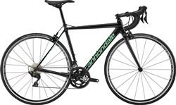 Cannondale CAAD12 105 Womens 2019 - Road Bike