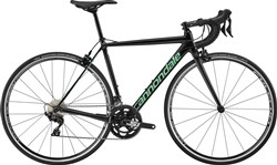 Product image for Cannondale CAAD12 105 Womens 2019 - Road Bike
