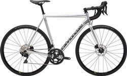 Product image for Cannondale CAAD12 Disc 105 2019 - Road Bike