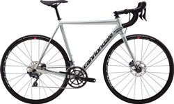 Product image for Cannondale CAAD12 Disc Ultegra 2019 - Road Bike