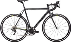 Product image for Cannondale CAAD12 Dura-Ace 2019 - Road Bike