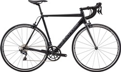 Product image for Cannondale CAAD12 Ultegra 2019 - Road Bike