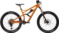"Cannondale Jekyll Carbon 1 27.5"" Mountain Bike 2019 - Enduro Full Suspension MTB"