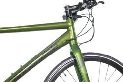 Cannondale Quick Disc 3 2019 - Hybrid Sports Bike