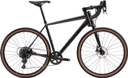 Product image for Cannondale Slate Apex 1 2019 - Road Bike