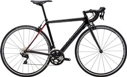 Cannondale SuperSix EVO 105 Womens 2019 - Road Bike