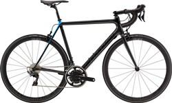 Product image for Cannondale SuperSix EVO Hi-MOD Dura-Ace 2019 - Road Bike