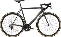Product image for Cannondale SuperSix EVO Red eTap 2019 - Road Bike