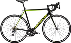 Product image for Cannondale SuperSix EVO Tiagra 2019 - Road Bike