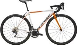 Cannondale SuperSix EVO Ultegra Race Womens 2019 - Road Bike