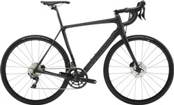 Product image for Cannondale Synapse Carbon Disc Dura-Ace 2019 - Road Bike