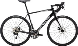 Cannondale Synapse Disc 105 2019 - Road Bike