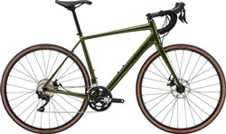 Product image for Cannondale Synapse Disc 105 SE 2019 - Road Bike