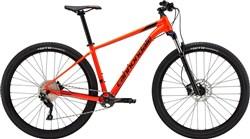 "Cannondale Trail 5 1x 27.5""/29er Mountain Bike 2019 - Hardtail MTB"