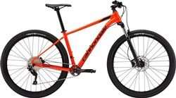 "Cannondale Trail 5 1x 27.5""/29er Mountain Bike 2019 - Hardtail MTB"