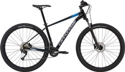 "Cannondale Trail 7 27.5""/29er Mountain Bike 2019 - Hardtail MTB"