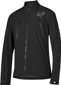 Product image for Fox Clothing Attack Pro Water Jacket
