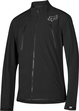 Fox Clothing Attack Pro Water Jacket