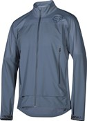 Fox Clothing Attack Water Jacket