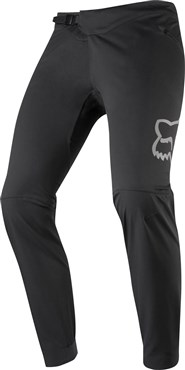 Fox Clothing Attack Waterproof Pants
