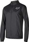 Product image for Fox Clothing Attack Windproof Jacket