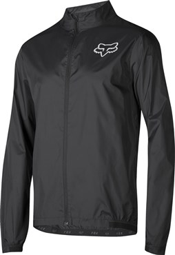 Fox Clothing Attack Windproof Jacket