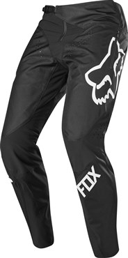 Fox Clothing Demo WR Pants