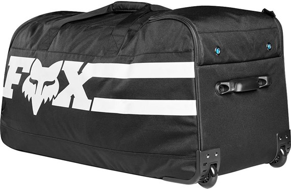 Fox Clothing Shuttle 180 GB Cota Gear Bag