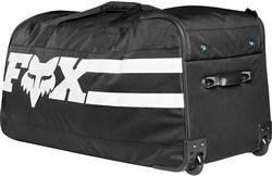 Fox Clothing Shuttle 180 GB Cota Gear Bag