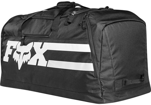 Fox Clothing Podium 180 GB Cota Gear Bag