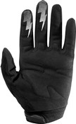 Fox Clothing Dirtpaw Youth Race Long Finger Gloves