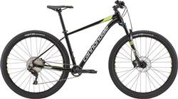 "Cannondale Trail 2 1x 27.5""/29er Mountain Bike 2019 - Hardtail MTB"