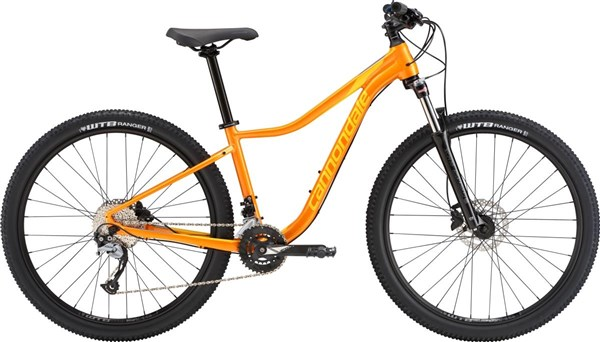 Cannondale Trail 3 27.5