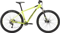 "Cannondale Trail 4 1x 27.5""/29er Mountain Bike 2019 - Hardtail MTB"