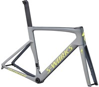 Specialized S-Works Venge Frameset 2019