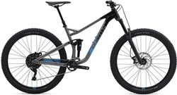 Marin Alpine Trail 7 29er Mountain Bike 2019 - Enduro Full Suspension MTB