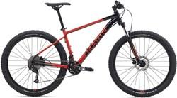 """Marin Bobcat Trail 4 27.5""""/29er Mountain Bike 2019 - Hardtail MTB"""