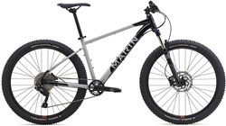 "Marin Bobcat Trail 5 27.5""/29er Mountain Bike 2019 - Hardtail MTB"