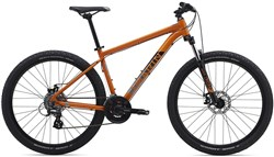 "Marin Bolinas Ridge 2 27.5"" Mountain Bike 2019 - Hardtail MTB"