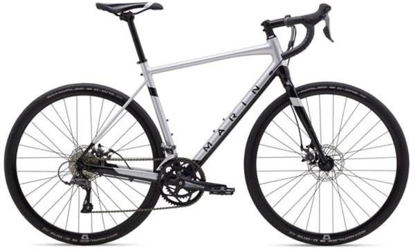 Marin Gestalt 2020 - Gravel Bike