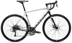 Product image for Marin Gestalt 2020 - Gravel Bike