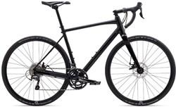 Marin Gestalt 2 2019 - Gravel Bike