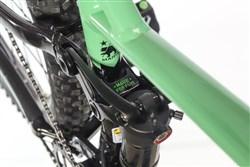 """Marin Hawk Hill 2 27.5"""" Mountain Bike 2019 - Trail Full Suspension MTB"""