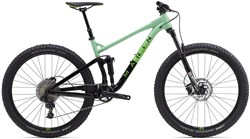 "Marin Hawk Hill 2 27.5"" Mountain Bike 2019 - Trail Full Suspension MTB"