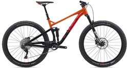 """Product image for Marin Hawk Hill 3 27.5"""" Mountain Bike 2019 - Trail Full Suspension MTB"""