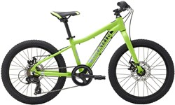 Marin Hidden Canyon 20w 2019 - Kids Bike
