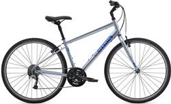 Marin Larkspur CS3 2019 - Hybrid Sports Bike