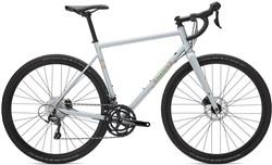 Marin Nicasio 2 2020 - Gravel Bike