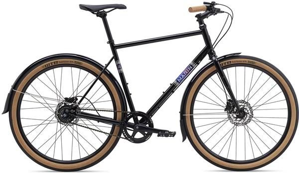 Marin Nicasio RC 2019 - Road Bike