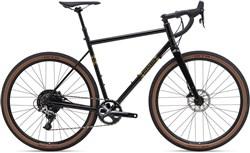 Marin Nicasio Ridge 2019 - Road Bike